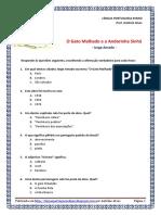 O Gato Malhado e a Andorinha Sinhá - quest. esc. mult. pal.cruz. (blog8 10-11).pdf