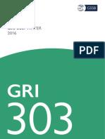 gri-303-water-2016