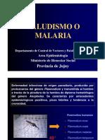 Paludismo_en_Argentina.pdf