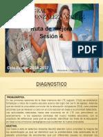 Cte Presentacion Sec 3