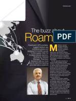 Roambee in the News - Global Supply Chain.pdf