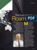 Roambee in the News - Global Supply Chain.pdf