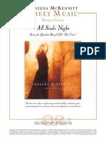 314348820-All-Soul-s-Night-Loreena-McKennitt-pdf.pdf