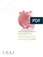 ca-en-FA-strategies-for-optimizing-your-accounts-payable.pdf