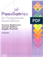 Clinical Paediatrics for Postgraduate Examinations.pdf