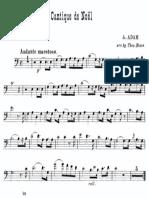 Adam-Cantique de Noël.Trb.pdf