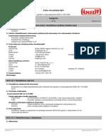 0020 G145 Sunglorin.pdf