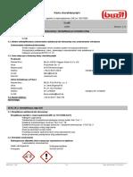 0024 G490 Erol 28.05.2015.pdf