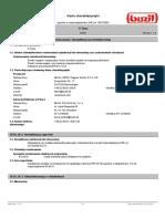 0025 G500 O Tens.pdf