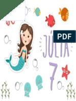cumple júlia 7.pdf