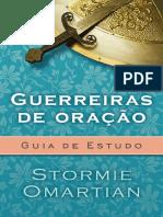 livro-ebook-guerreiras-de-oracao-guia-de-estudo.pdf