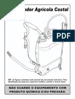 Manual_Pulverizadores_S10.pdf