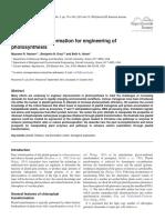 jurnal biosel