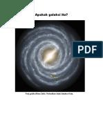 Diktat Kuliah Iad_galaksi