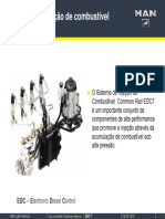 Sistema Injeção Combustível EDC7_PDF