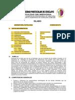Anatomia Patologic