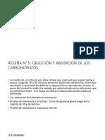 seminario 5.pptx