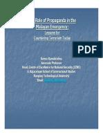 Propaganda-in-the-Malayan-Emergency-2008.pdf