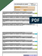 Cópia de FO.16-03 Pesquisa de Satisfação de Cliente