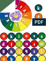 2017 colour wheel 1.pptx
