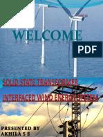 solidstatetransformerppt-140517052946-phpapp01