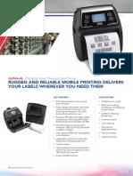 Product 20115Alpha-4L ENG Datasheet A4 (1)