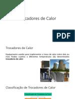 Trocadores de Calor.pdf