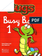 99094838-Bugs-1-Busy-Book.pdf