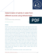 1. select salinity measurements.pdf