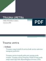95954231-88466537-Trauma-Uretra.pptx