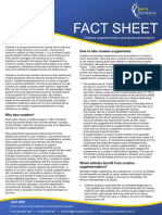 Creatine_supplementation_and_sports_performance.pdf