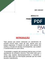 bombeirocivilprimeirossocorros-130326200330-phpapp02