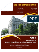 Ghid pentru rezolvarea testelor de verificare a rationamentului logic (1).pdf