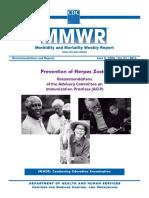 ACIP guideline 3.pdf
