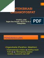 intoksikasi-organofosfat (1).pptx