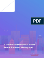 Rentberry Whitepaper En