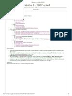 Laboratório de Redes 2010_2011