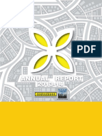 Annual-Report-FY-13-14.pdf