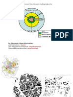 city core and frindge urban forms26.pdf