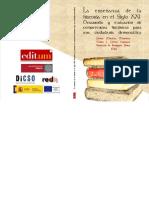 La enseñanza de la Historia en el siglo XXI Desarrollo y evaluación de competencias históricas para una ciudadanía democrático.pdf