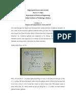 lec7.pdf