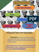 theorema_phytagoras.pptx