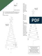 xmastree.pdf