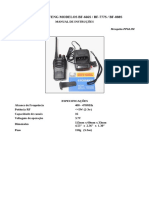 MANUAL BAOFENG 777S.pdf