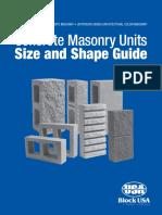 size-shape-2013.pdf