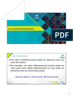 348153405-Aula-06-Matriz-Multidimensional-Estacio.pdf