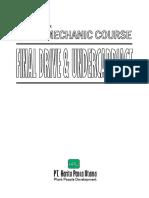 Final 20Drive 20  20Undercarriage 20HPU.pdf