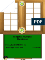 manajemen akuntansi '-2
