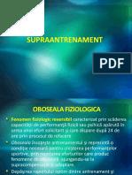 Supraantrenament studenti-1.pdf