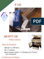 Presentacion PCT120.ppt